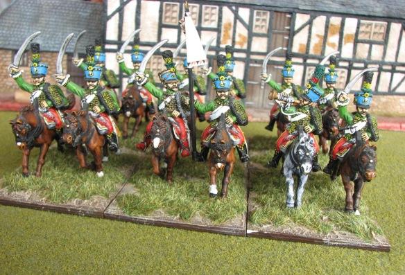 austrian-hessen-homburg-hussars